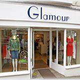 Glamour Boutique – Enniscorthy Tourism