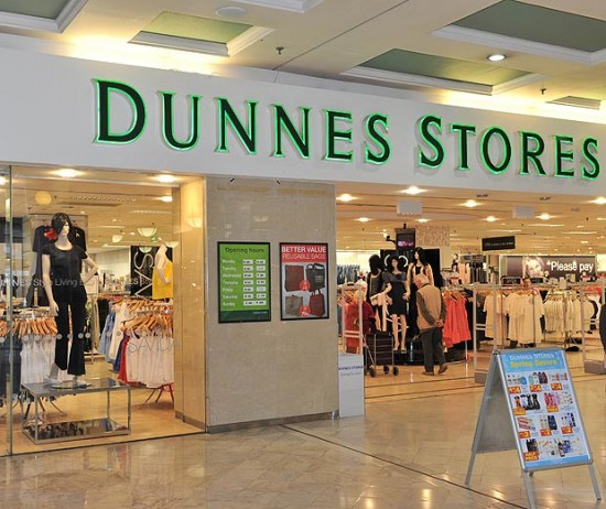 Www dunnes stores clothing