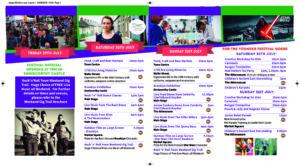 8page Brochure - Rockin Food Festival-1-min