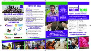 8page Brochure - Rockin Food Festival-2 (1)-min