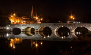 marie-hayes-21-12-2016-enniscorth-by-night