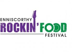 rockin-food-festival-photo