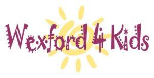 wexford4kids-ie-logo